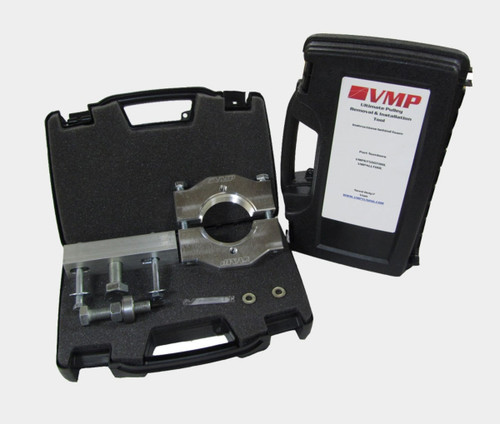 VMP Ultimate Pulley Removal & Installation Tool (GT500)