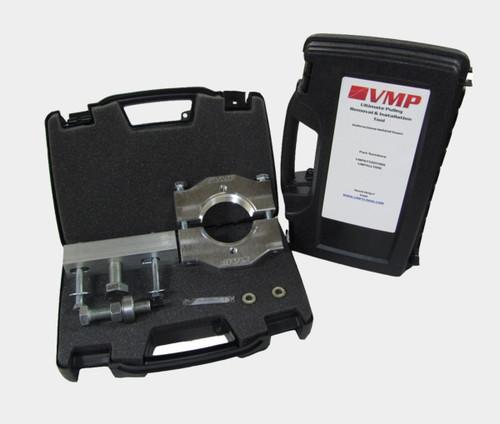 VMP Ultimate Pulley Removal & Installation Tool (GT500) (VMP-SUA031)