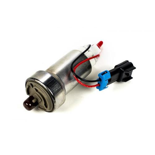 """Walbro F90000285 """"Hellcat"""" Fuel Pump"""