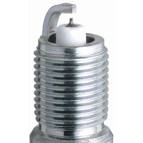 NGK TR8IX Iridium Spark Plugs (NGK-3691)