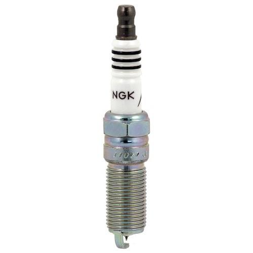 NGK LTR7IX-11 Iridium Spark Plug (NGK-6510)