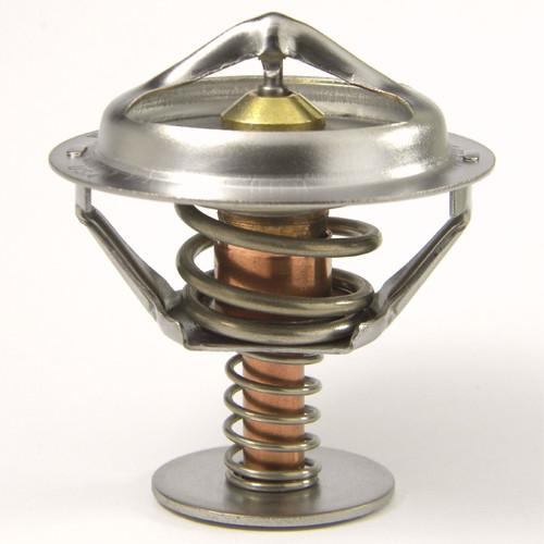 Reische 170 Degree Thermostat (2007-2014 GT500)