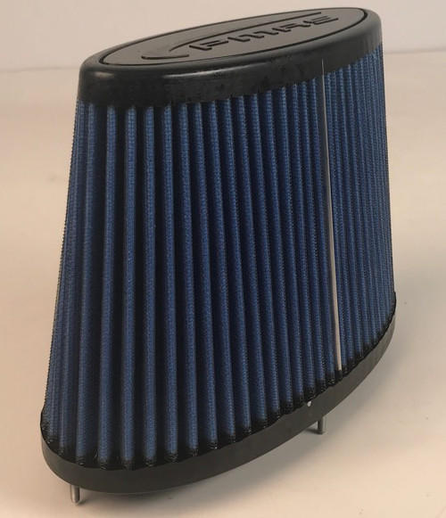 PMAS 2011-2014 F-150 5.0L Air Intake - No Tune Required