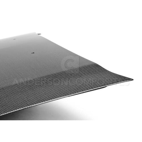 Anderson Composites 2005 - 2009 Mustang Carbon Fiber Type-OE Hood