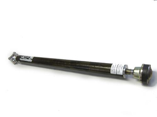 DSS 1-Piece Carbon Fiber Driveshaft (2007-2012 Shelby GT500)