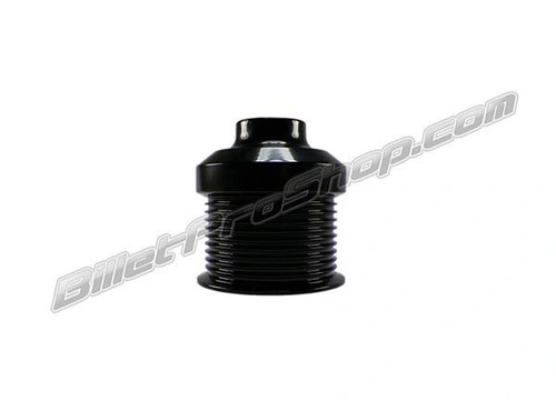 BPS 07-14 GT500 SC Pulley + Idler