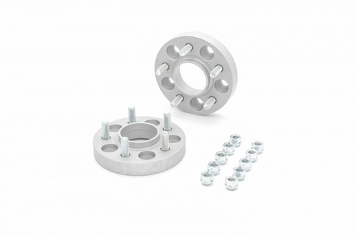 Eibach Pro-Spacer System 16-17 Ford Focus RS 20mm Thickness