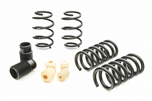 Eibach Pro-Kit for 2015 Ford Mustang GT 5.0L V8