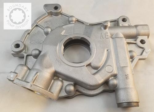 Boundary Ford Modular Oil Pump (BOUNDARY-MM-S1)