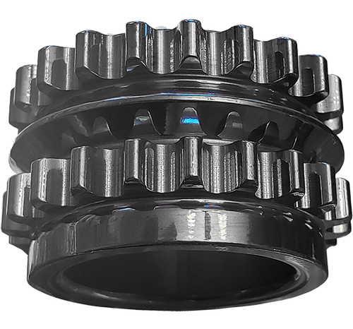 Boundary CM-SP-15 Coyote Billet Crankshaft Timing Sprocket (2015-2019)