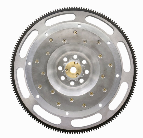 Mantic Twin Disc Clutch 2018 Mustang GT - Ceremetallic