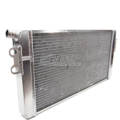 VMP Non-Fan Triple Pass Heat Exchanger for Mustang & F-150