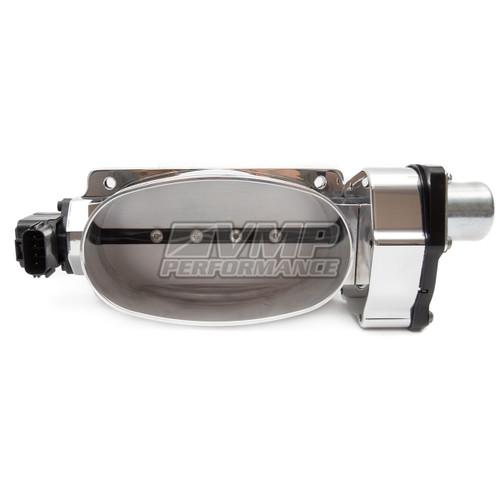 VMP Monoblade 137 Throttle Body for 05-14 GT500 & 5.0L