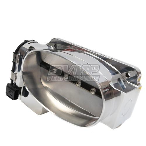 VMP Super Monoblade 163R Throttle Body For 18+ 5.0L