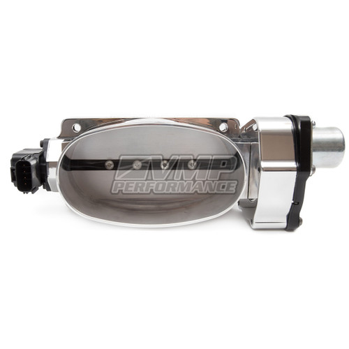 VMP 163R Super Monoblade Throttle Body for 2007-2014 GT500 & 2011-2014 Coyote 5.0L