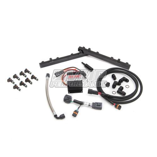 VMP Gen3R 2.65L TVS Supercharger Kit (2015-2017 F-150)