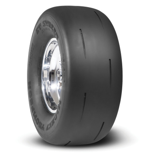 Mickey Thompson ET Street Radial Pro Tire - P275/60R15