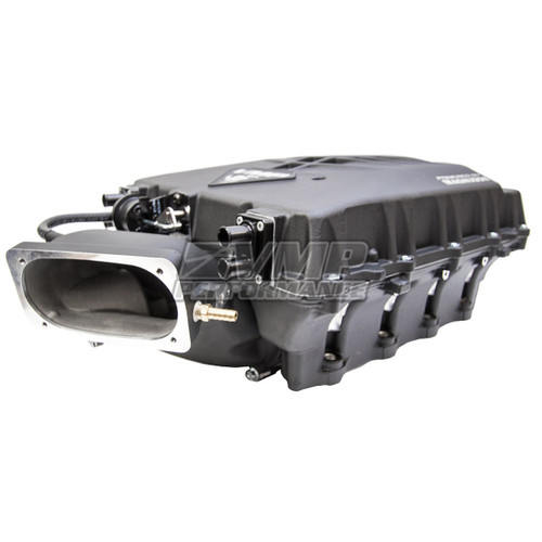 VMP Odin Supercharger for Coyote F-150