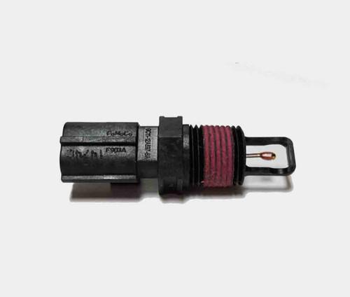 Intake Air Charge Temperature Sensor
