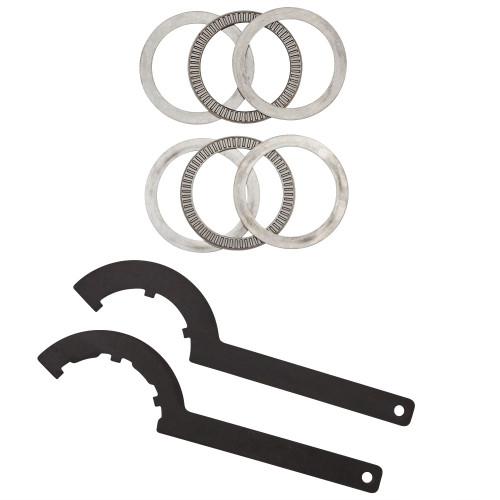 Viking Thrust Bearing and Spanner Wrench Kit (Viking 7995-102)
