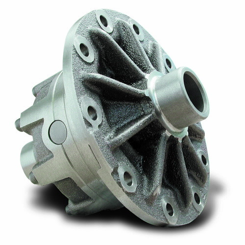 Eaton Detroit Locker Differential, 27-Spline, Dana 35