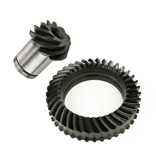 Motive 4.11 Ratio Ring and Pinion for 8.25 (MOTIVE V885411LX)