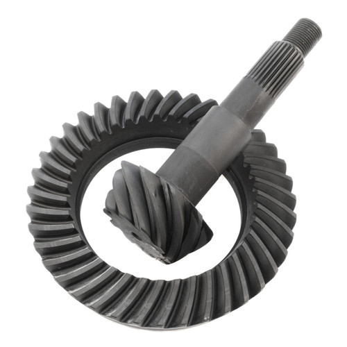 "Motive 3.90 Ratio Ring and Pinion for GM 7.5"" (10 Bolt) (MOTIVE-G875390)"