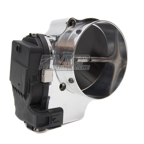 VMP 105mm Throttle Body for Dodge Hellcat 6.2L SC (VMP-H105MM)
