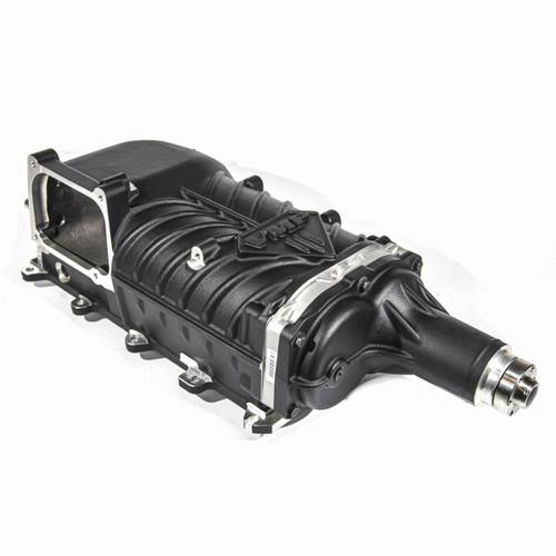 "VMP Gen3R 2.65L TVS Supercharger for 2003-2004 Cobra ""Terminator"" (VMP-SH34CG3R)"