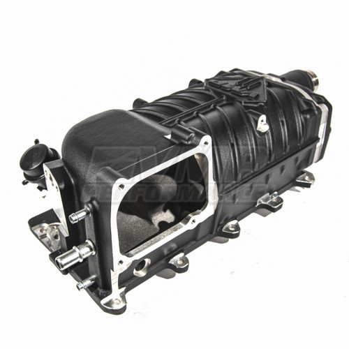 "VMP Gen3R 2.65L TVS Supercharger for 2003-2004 Cobra ""Terminator"""