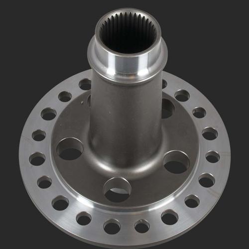 Strange Pro Series Lightweight Steel Spool 35 Spline (Ford 8.8)