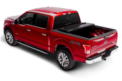 BAK 19-20 Ford Ranger 5ft Bed BAKFlip G2