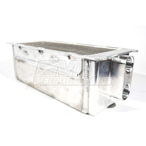 VMP GT500 / Coyote Intercooler Core Upgrade