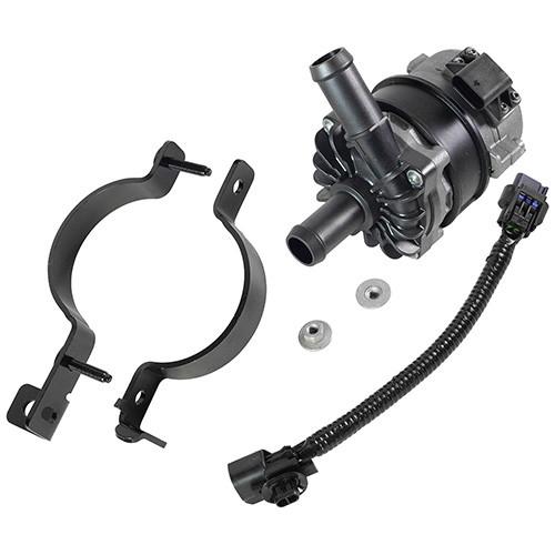 Ford Racing Intercooler Pump Kit (2013-2014 GT500 Pump)