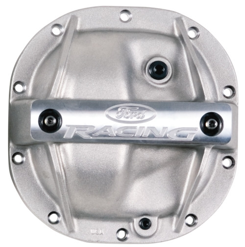 """Ford Performance 8.8"""" Axle Girdle Cover Kit M-4033-G2"""
