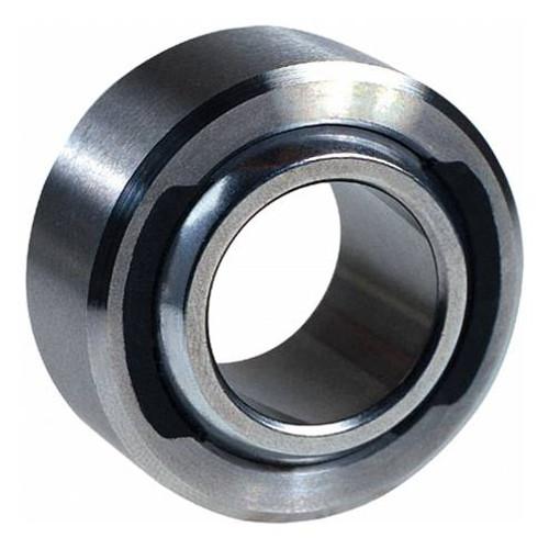 QA1 SLB Endura Series Spherical Bearing (SLB10)