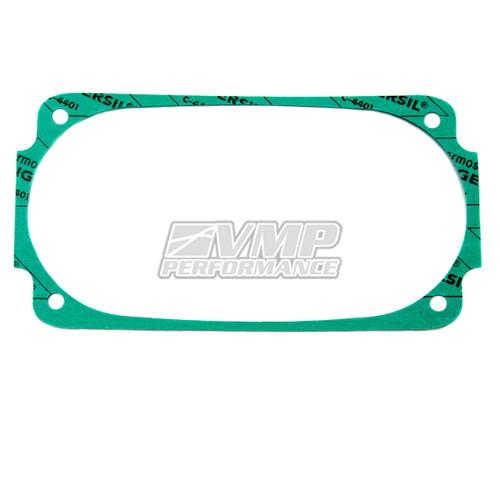 VMP Gen 3R Throttle Body Gasket (stock bolt pattern) (VMP-ING000)
