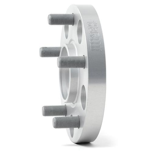 H&R Trak+ 15mm DRM Wheel Adaptor Bolt 5/114.3 Center Bore 70.5 Stud Thread 1/2in. UNF