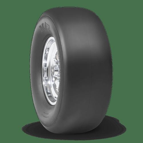 Mickey Thompson Pro Bracket Radial Tire - 28.0/10.5R15 (MT-90000024498)