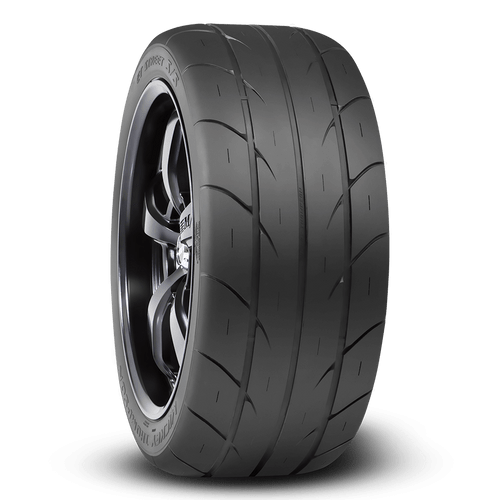 Mickey Thompson ET Street S/S Tire - P285/40R18 (MT-90000024571)