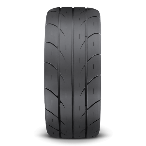 Mickey Thompson ET Street S/S Tire Tread