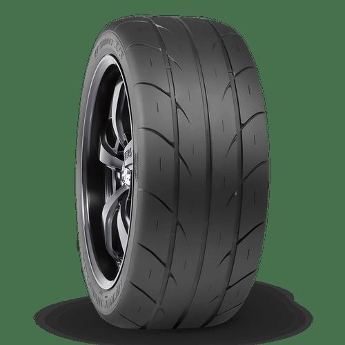 Mickey Thompson ET Street S/S Tire - P295/55R15 (MT-90000024555)