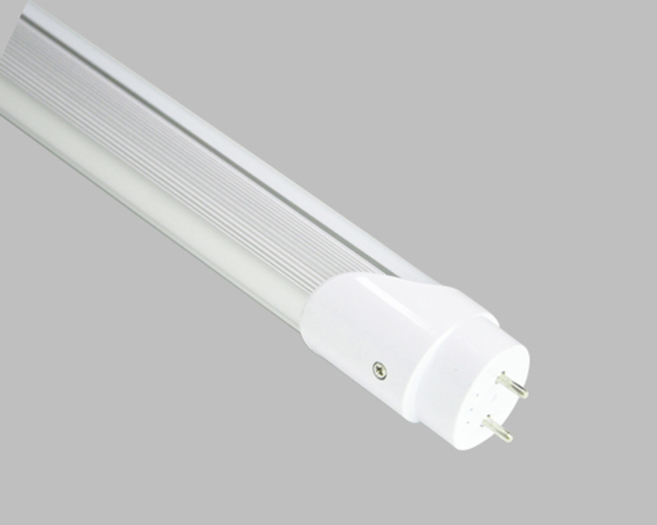 briteluxe  LED T8 12W 4ft. Type A&B Tube