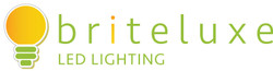 Briteluxe LED Lighting