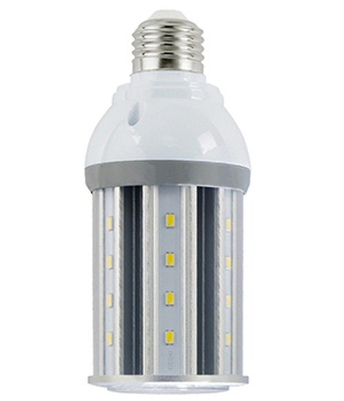 BLX-BWRL18W Corn Light