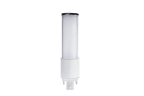 6W Horizontal PL Vertical Lamp