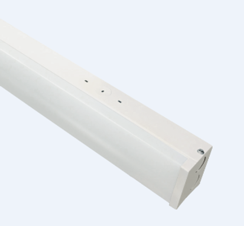 LED Linear Strip Light 24W 4ft.