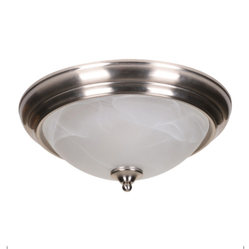 Brightlite-YX-833-15 Ceiling Light