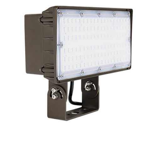 BLX Traditional Flood Light