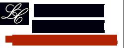 Lady Clare USA/ Merchant of Prato